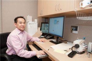 dr-young-bui-bryant-park-endodontics-nyc