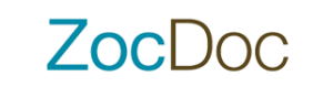 best-root-canal-dentist-nyc-reviews-zocdoc