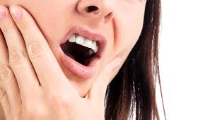 tooth-pain-best-nyc-root-canal-02