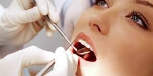 after-root-canal-faq-info-painless-nyc-expert-03