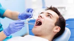 dental-checkup-avoid-root-canal-03