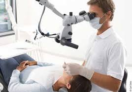 endodontist-general-questions-information-nyc-02