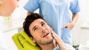 root-canal-tooth-pain-see-dentist-asap-nyc-02