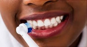 how-treat-cavities-03