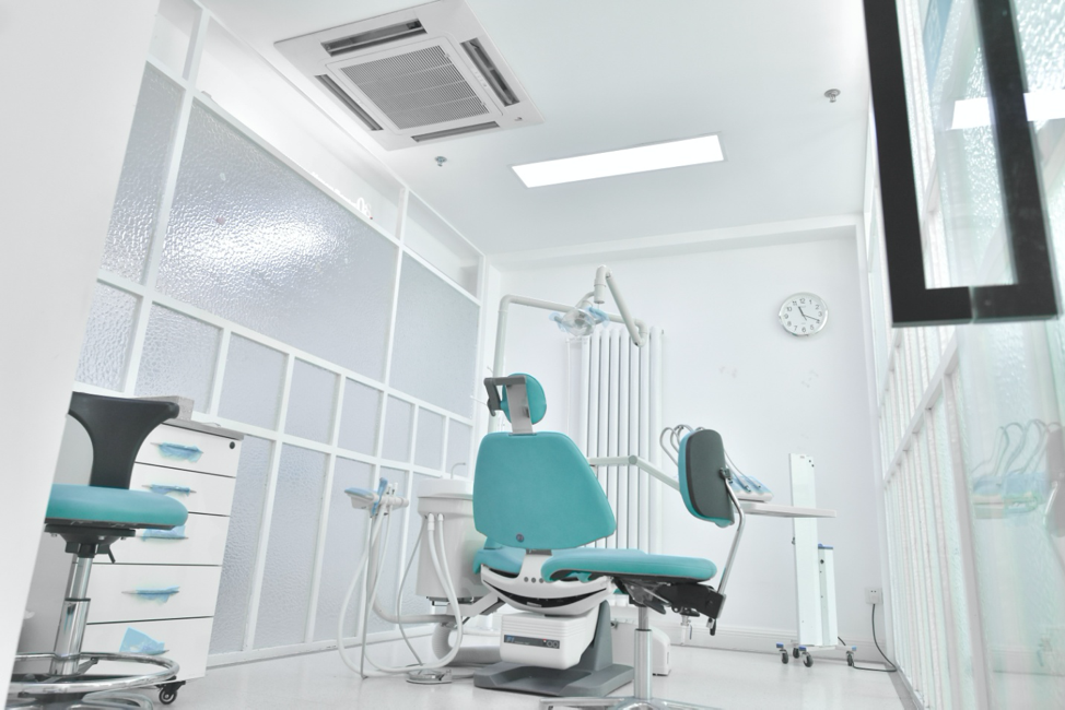 Best Root Canal Innovations 2020-2021