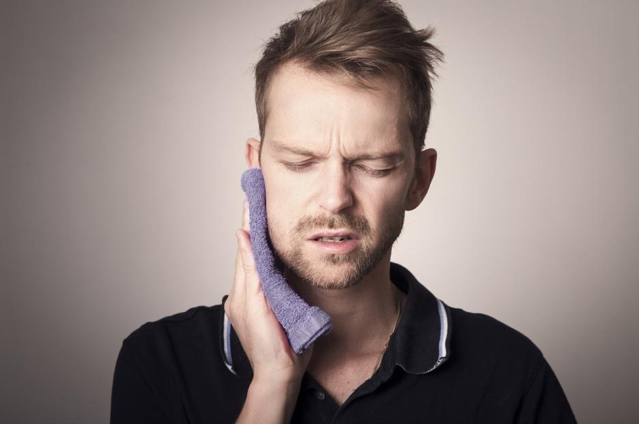 Do Root Canals Hurt and how to prevent pain
