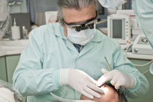 Average Costs of a Root Canal in NYC